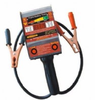 STERLING POWER DIGITAL BATTERY TESTER   ALT/DBT125
